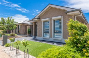 Picture of 27 Prow Drive, Seaford Meadows SA 5169
