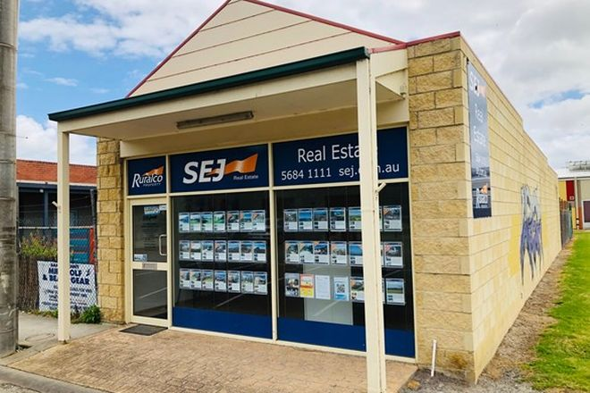 Picture of 111 Beach Pde, SANDY POINT VIC 3959