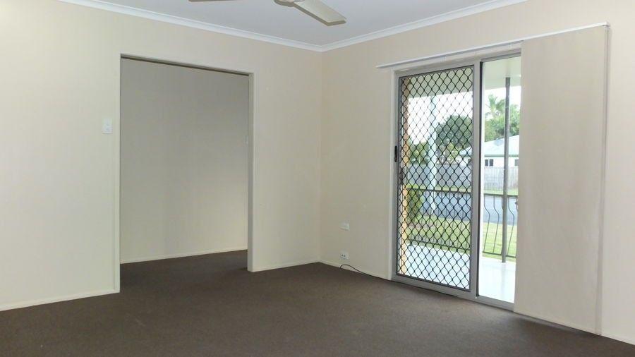 30 Edmonds Street, West Mackay QLD 4740, Image 2