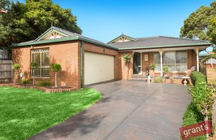 Picture of 2 Acre Court, Narre Warren VIC 3805