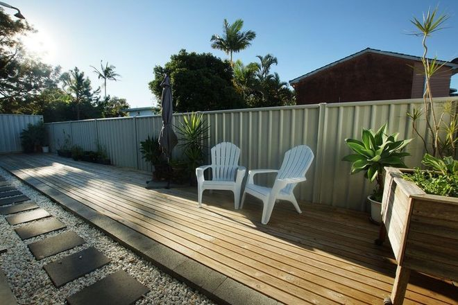 Picture of 9/10 Vincent Street, COFFS HARBOUR NSW 2450