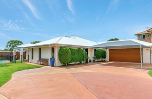 Picture of 12 Mallan Terrace, Birkdale QLD 4159