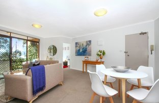 Picture of 30/6 MacLaurin Crescent, Chifley ACT 2606