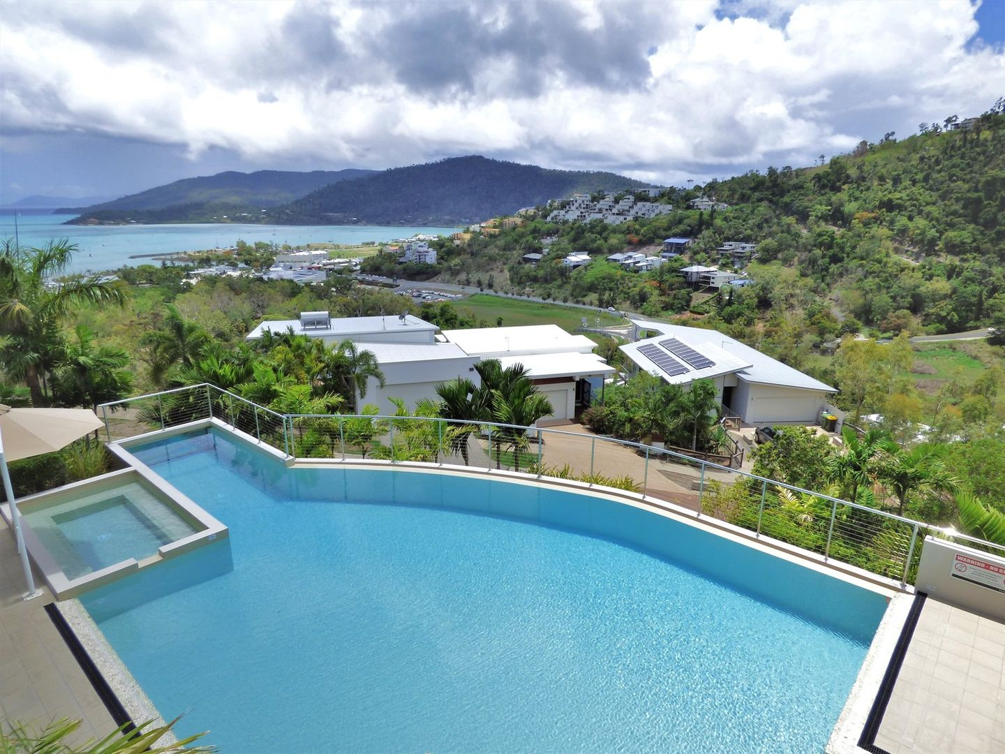 22/18 Seaview Drive, Airlie Beach QLD 4802, Image 0