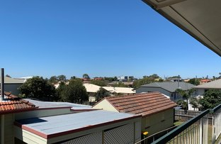 Picture of 4/30 View Street, Chermside QLD 4032