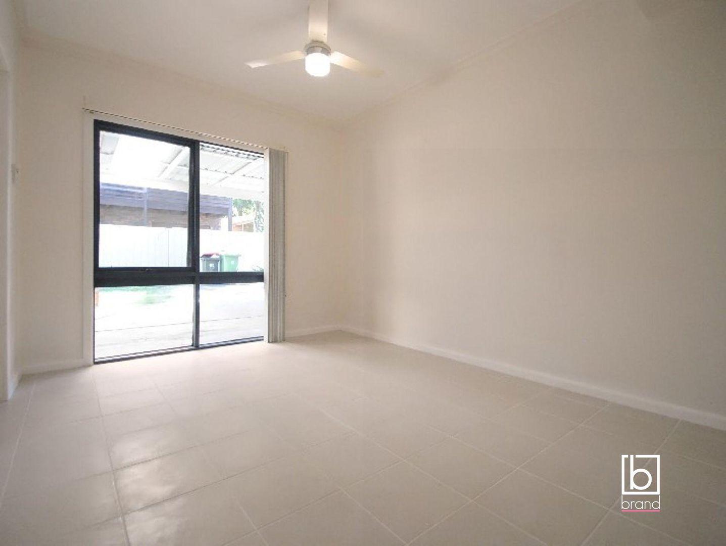 Flat 1A Annabel Avenue, Lake Munmorah NSW 2259, Image 1