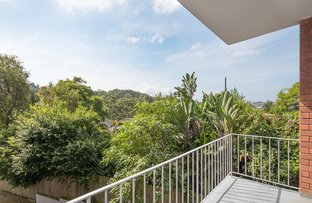 Picture of 6/9 Vernon Street, Cammeray NSW 2062