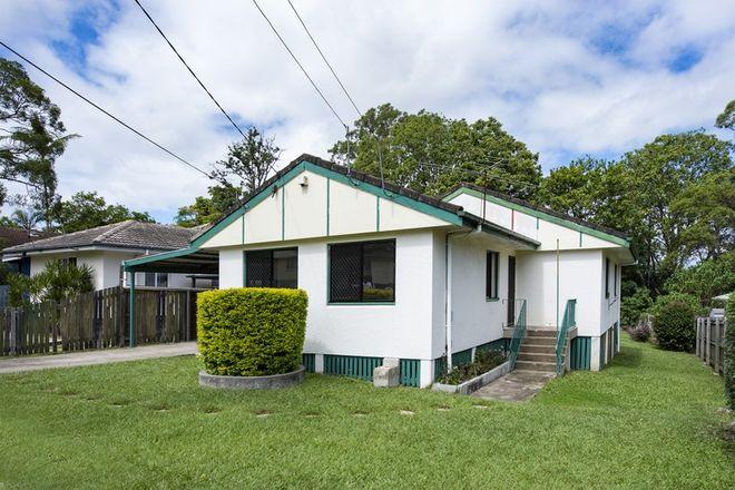Picture of 3 Huron Street, WOODRIDGE QLD 4114