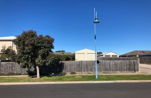 Picture of 43 Martin  Street, Indented Head VIC 3223