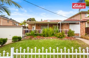Picture of 33 Wilkins Street, Yagoona NSW 2199