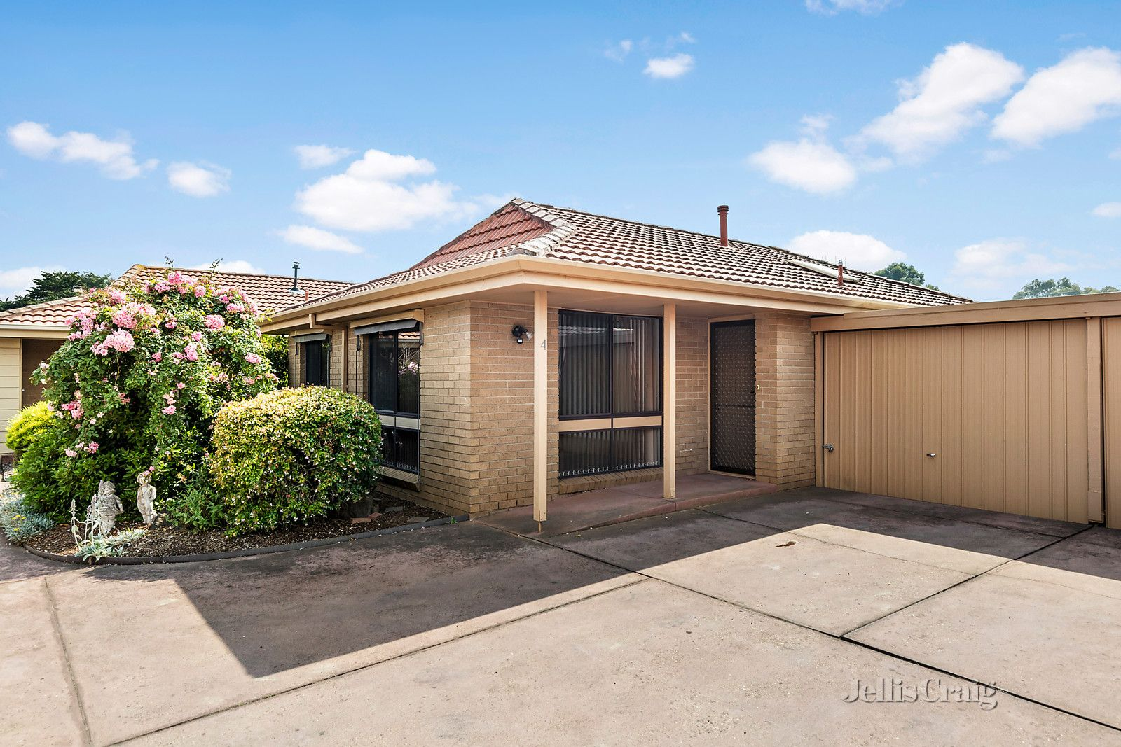 4/106 Cuthberts Road, Alfredton VIC 3350, Image 0