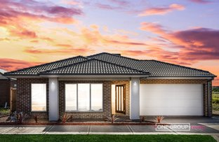Picture of 2 Abier Street, Wollert VIC 3750