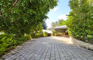 Picture of 14 Retreat Mews, Canning Vale WA 6155
