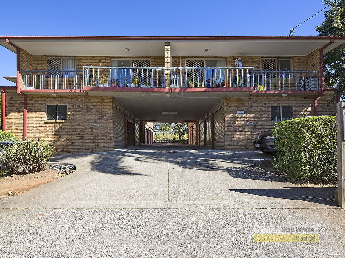 11/31 Collins Street, Clayfield QLD 4011, Image 0