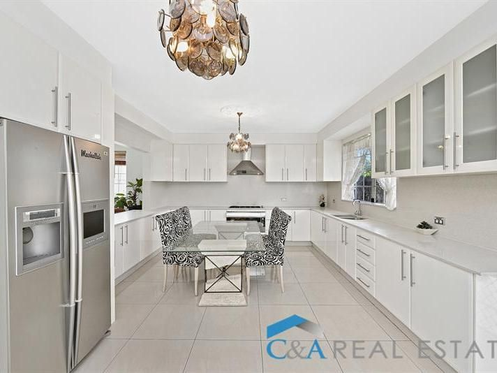 52 Carnegie St, Auburn NSW 2144, Image 1