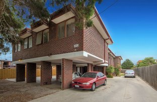 Picture of 5/10 Percy Street, St Albans VIC 3021