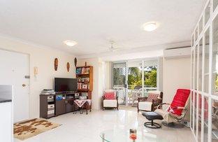 Picture of 3/34 Chelsea Avenue, Broadbeach QLD 4218