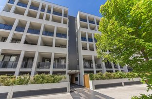Picture of 56/109 Canberra Avenue, Griffith ACT 2603