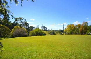 Picture of Lot 7 Gardners Lane, North Maleny QLD 4552