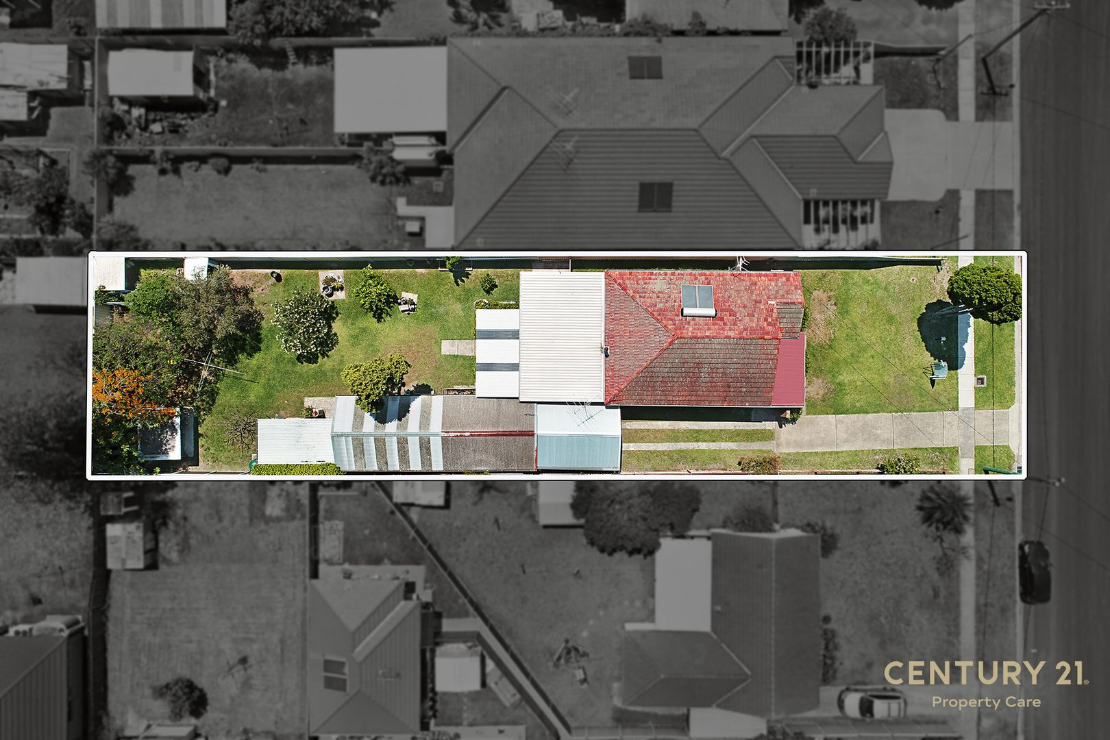 59 Edgar Street, Macquarie Fields NSW 2564, Image 2