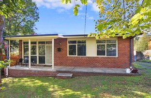 Picture of 11 Warnes Road, Mitcham VIC 3132