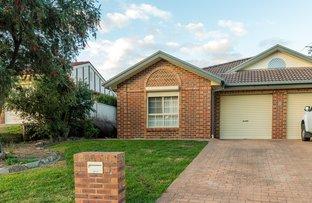 Picture of Unit 1/15 Robinson Way, Singleton NSW 2330