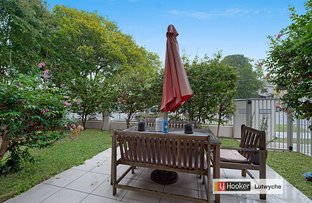 Picture of 2/15 Buckland Road, Nundah QLD 4012