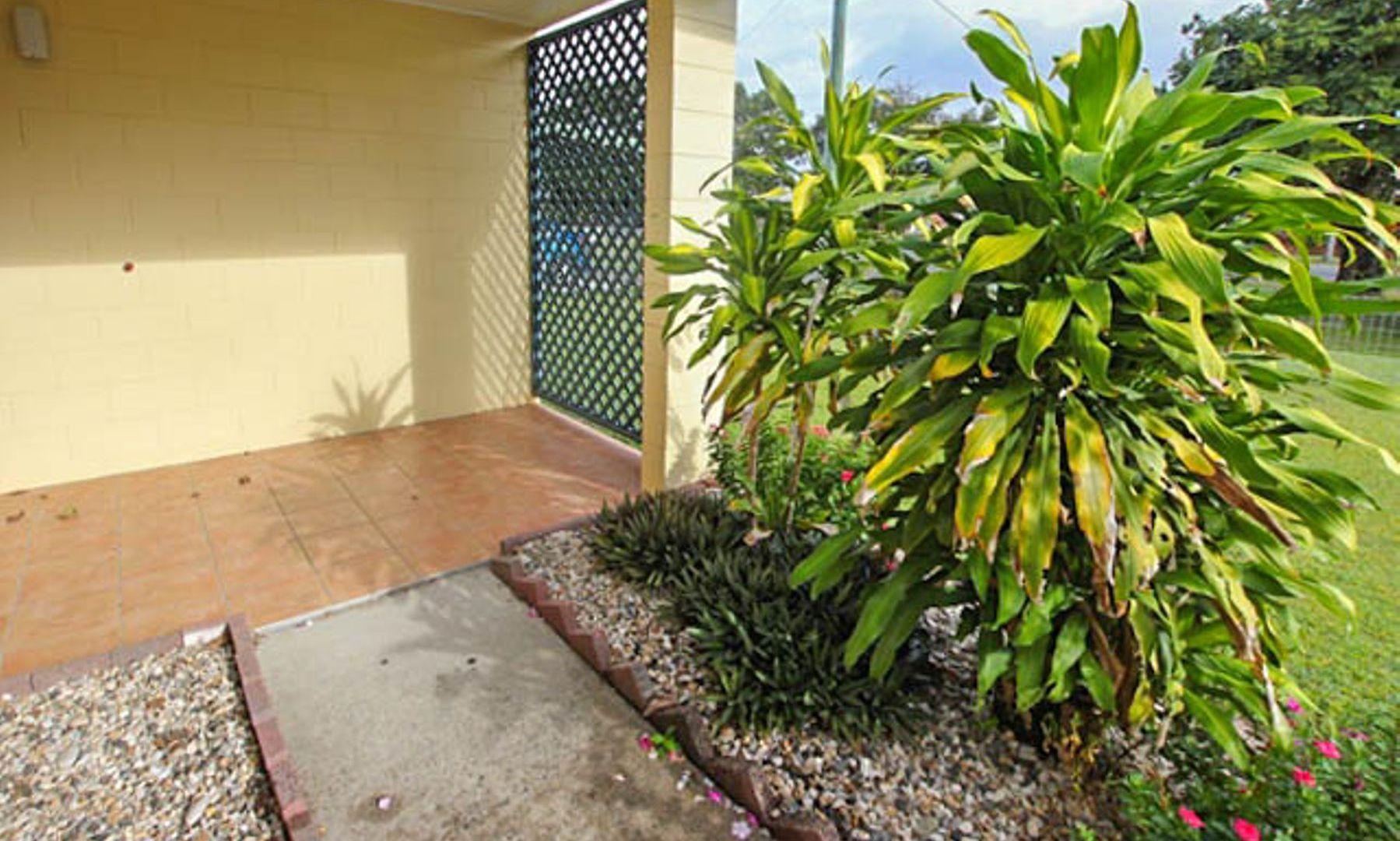 240 Aumuller Street, Westcourt QLD 4870, Image 1