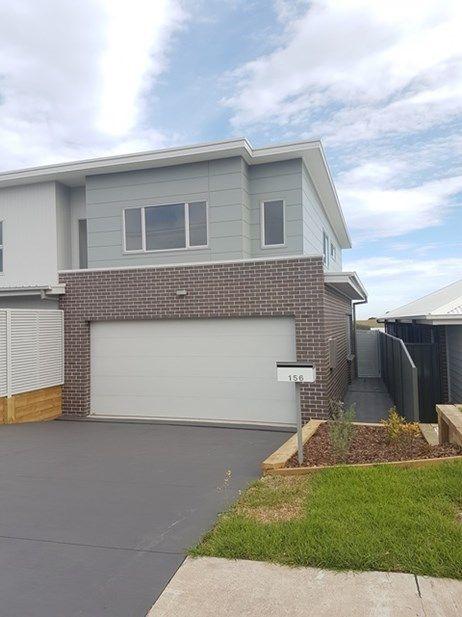 156 Pioneer Drive, Flinders NSW 2529, Image 0