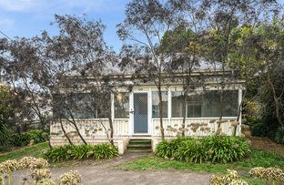 Picture of 302 Latrobe Terrace, Newtown VIC 3220
