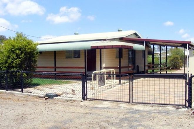 Picture of 17 Osler Street, MEANDARRA QLD 4422