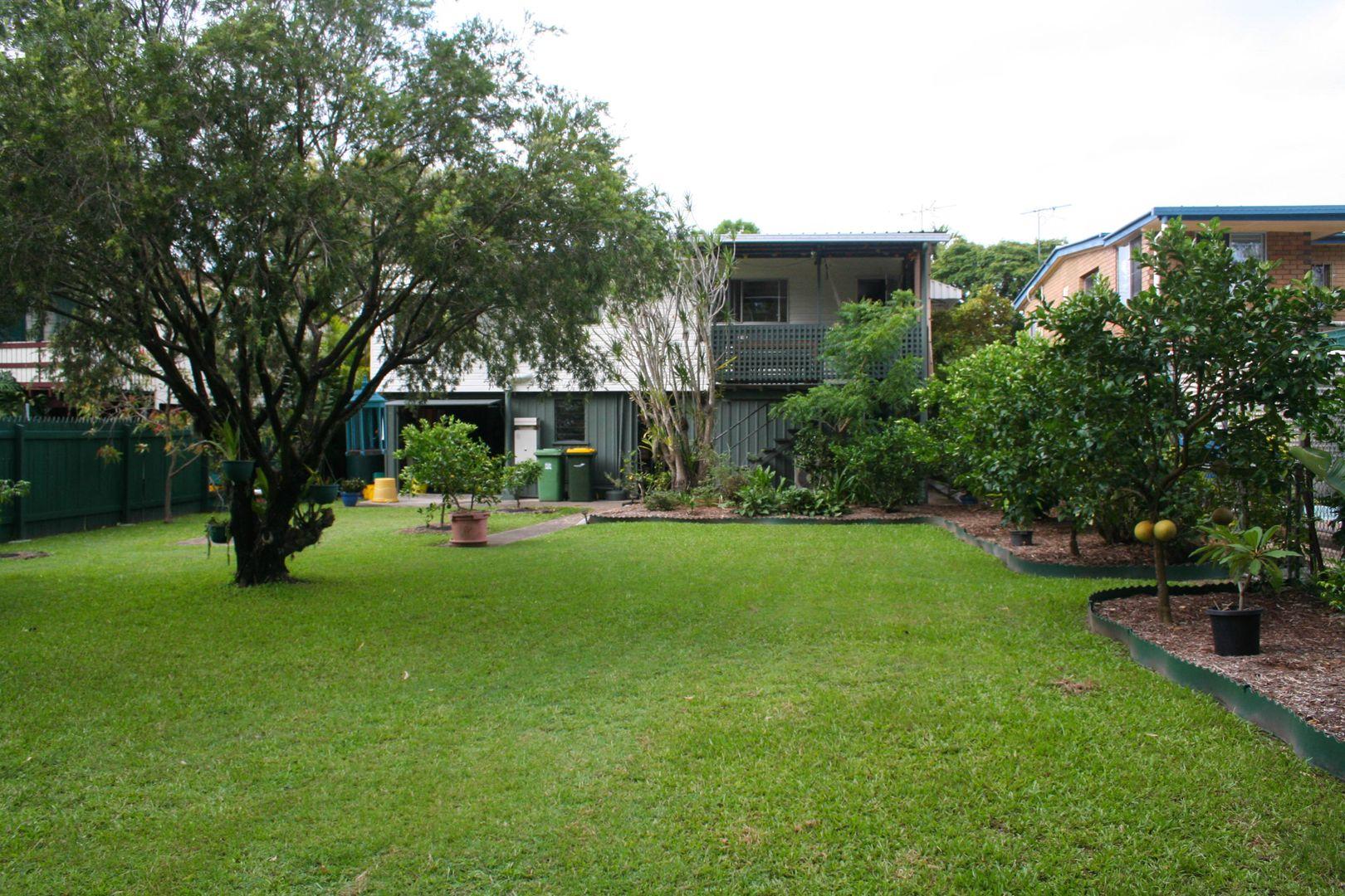 18 Central Avenue, Deception Bay QLD 4508, Image 0