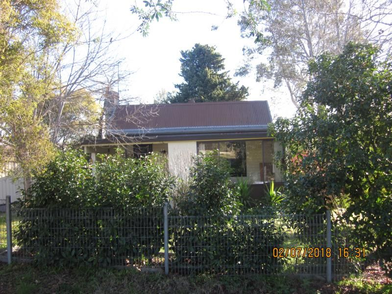 89 Bowden Street, Castlemaine VIC 3450, Image 2