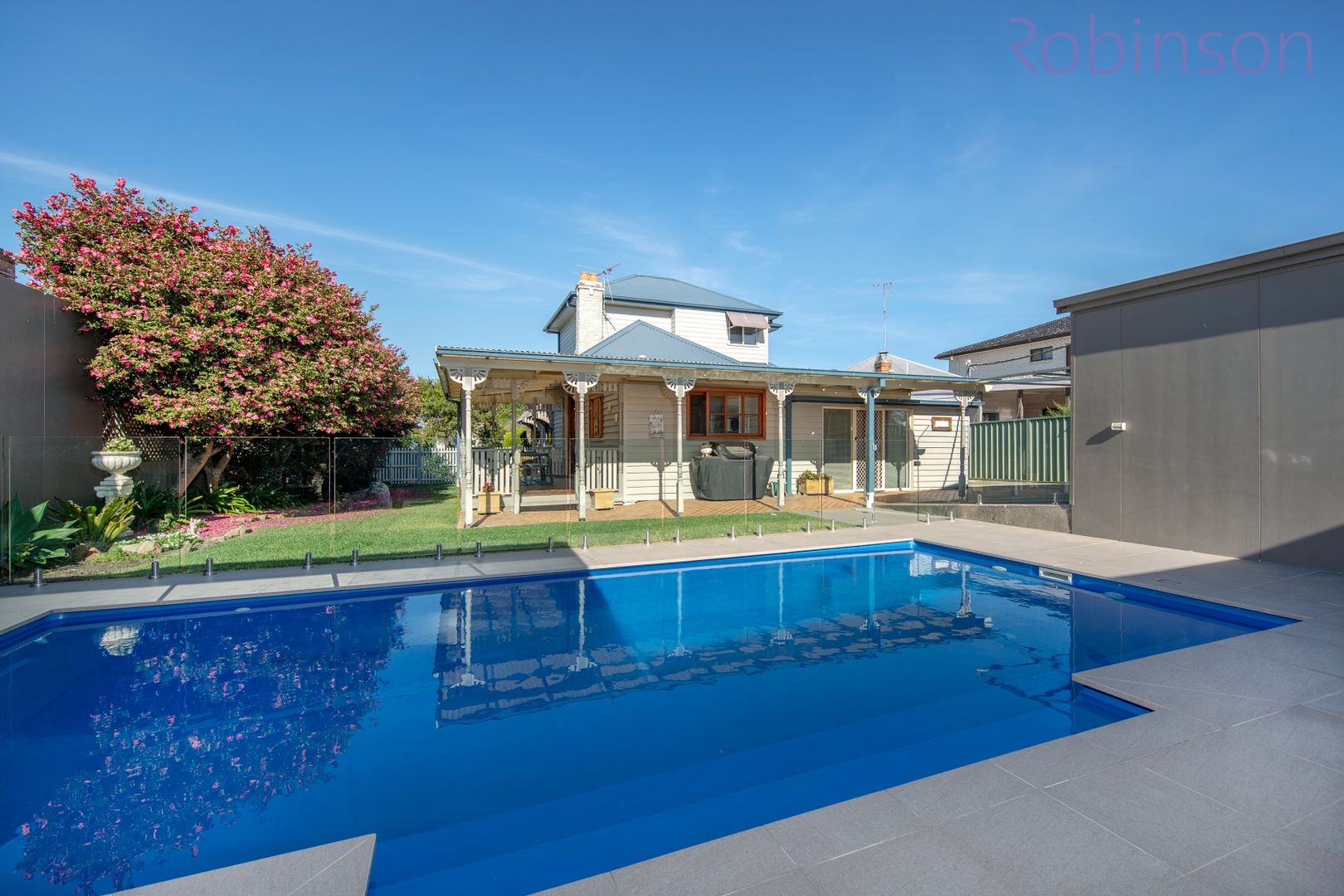 44 Gosford Road, Broadmeadow NSW 2292, Image 1