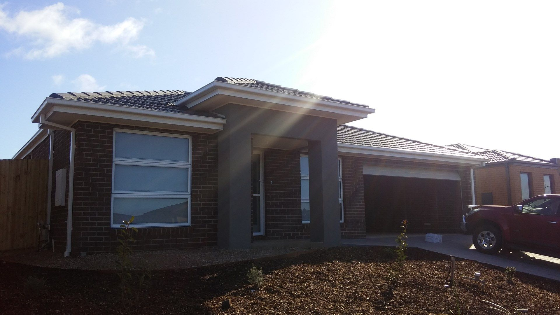 32 Clement Way, Melton South VIC 3338, Image 0