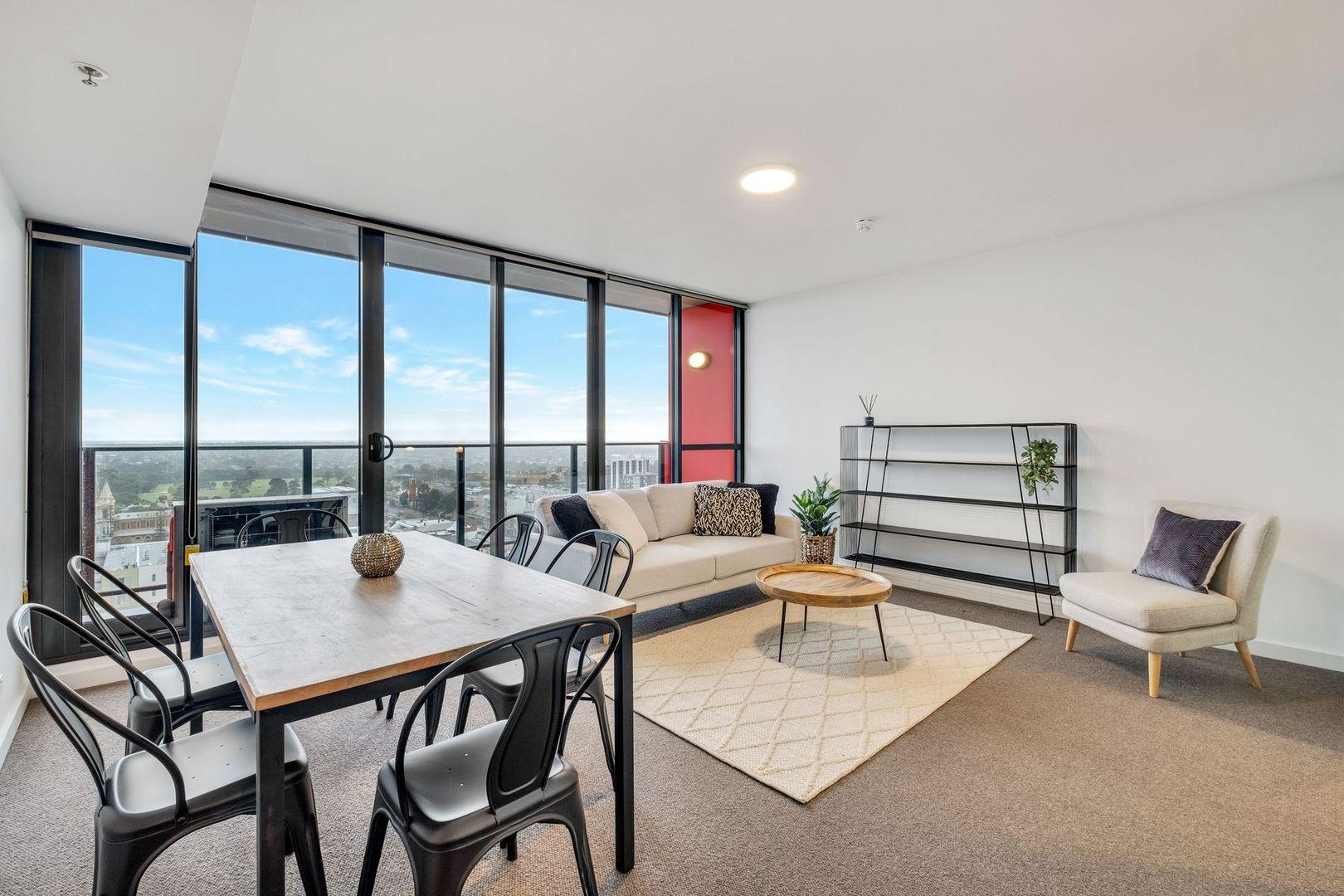 1609/160 Grote Street, Adelaide SA 5000, Image 1