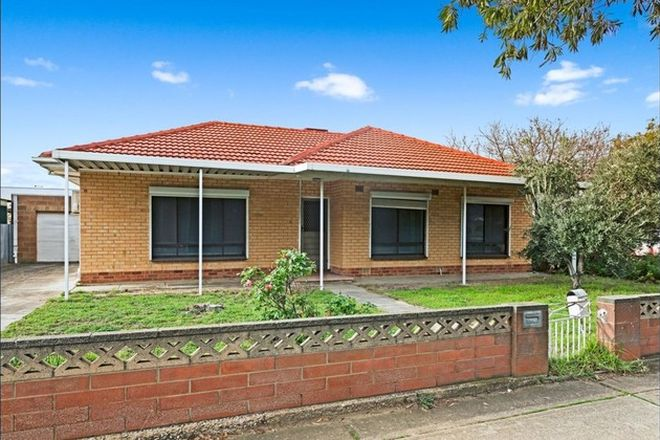 Picture of 91 Frederick Road, ROYAL PARK SA 5014