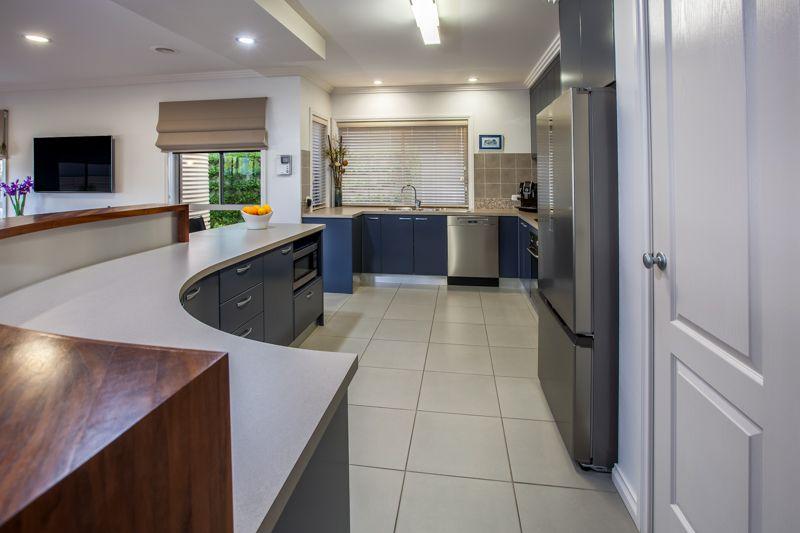 39 Golflinks Avenue, Wodonga VIC 3690, Image 2
