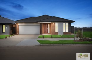 Picture of 9 Wilandra Way, Clyde VIC 3978