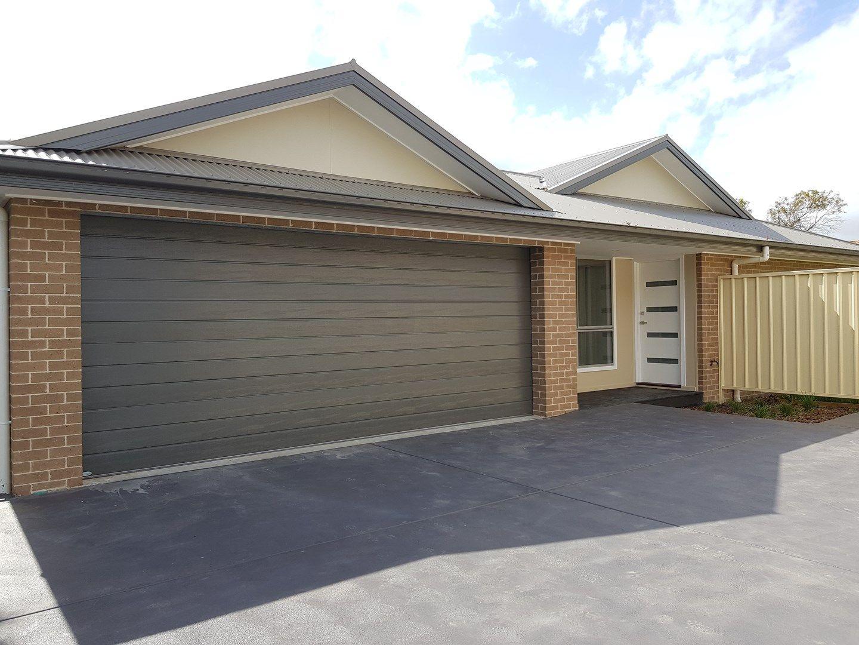 20a Kippax Street, Warilla NSW 2528, Image 0