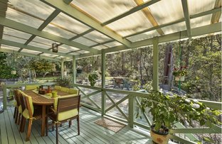 Picture of 13 Gabagong Road, Horsfield Bay NSW 2256
