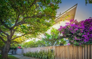 Picture of 15 Curtin Ave, Cottesloe WA 6011