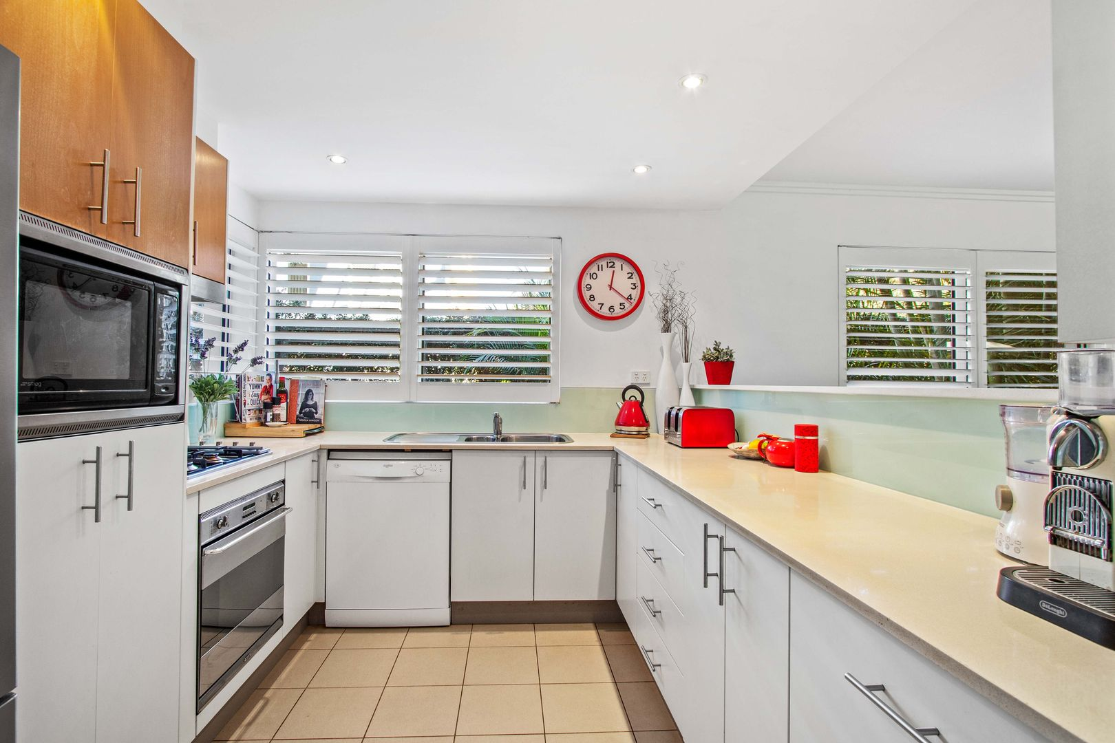 2/1155-1157 Pittwater Road, Collaroy NSW 2097, Image 2
