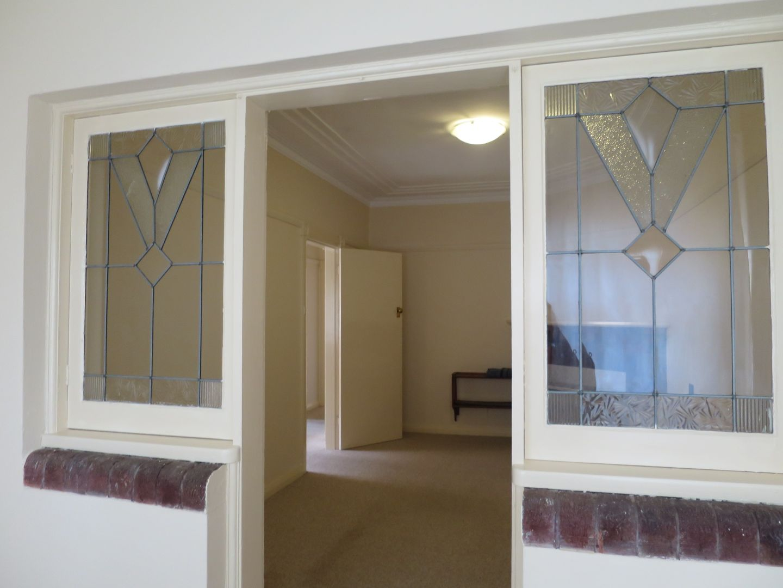 134 Wentworth Street, Blackheath NSW 2785, Image 1