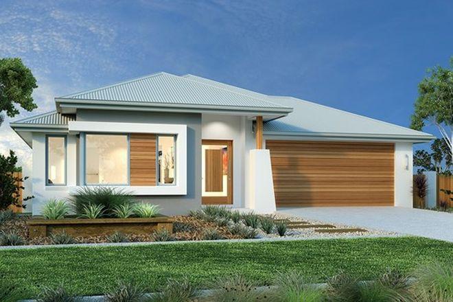 Picture of Lot 420 Leopard Street, SILVERDALE NSW 2752