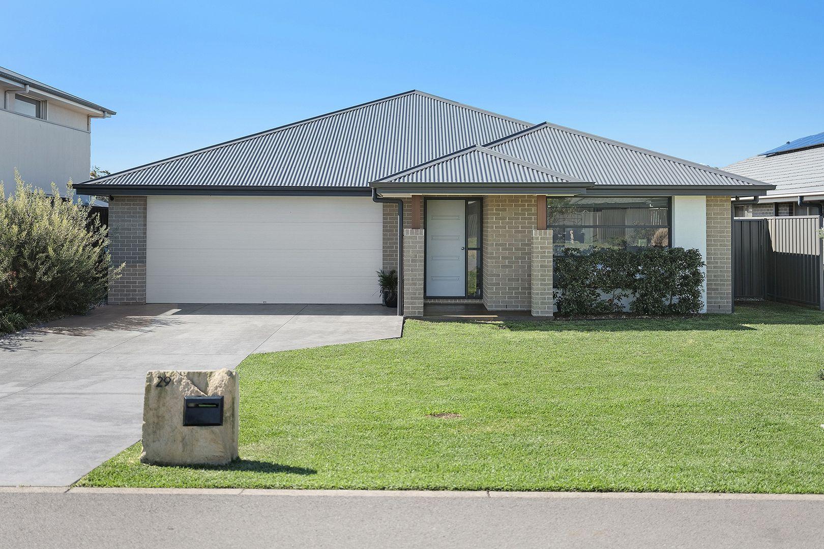 29 Foxtail Street, Fern Bay NSW 2295, Image 0