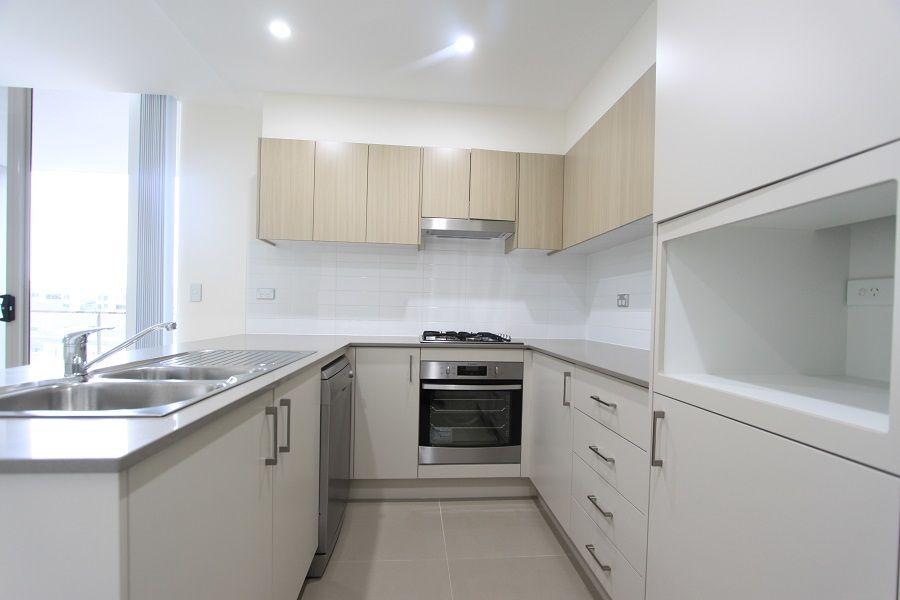 Level 5, 504B/48-56 Derby Street, Kingswood NSW 2747, Image 2