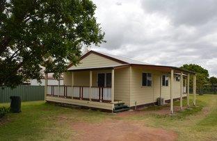 20 Oak Ave, Warwick QLD 4370