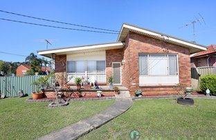Picture of 1 Warrawidgee Road, Chester Hill NSW 2162