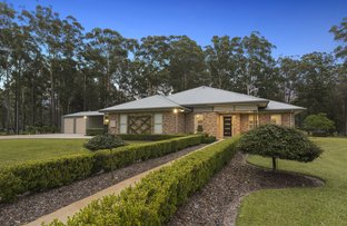 Picture of 202 Heritage  Drive, Moonee Beach NSW 2450